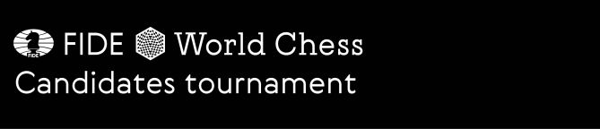 world chess kandidatenturnier 98146b5d